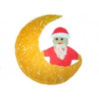 slika - božiček