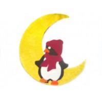 Slika - pingvin