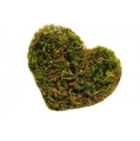 Valentinovo srce 3