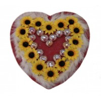 Valentinovo srce 2