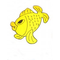 Ribica