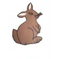 Zajček