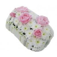 Cvetlična blazinica