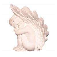 Angel - veliki