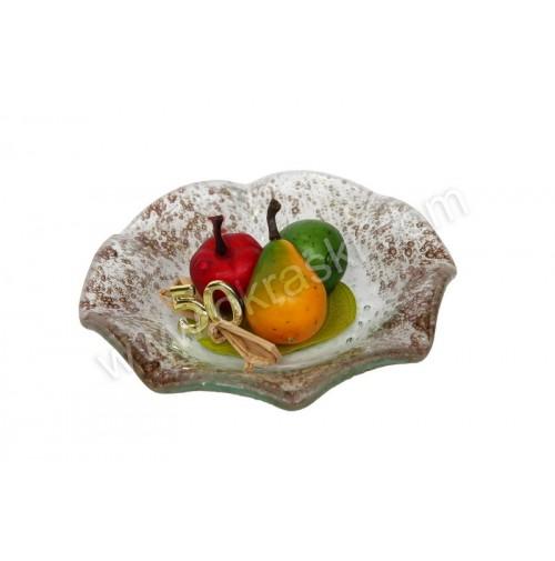 Konfet za abraham/sadje