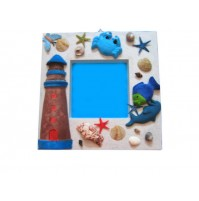 Okvir za slike - morski 5