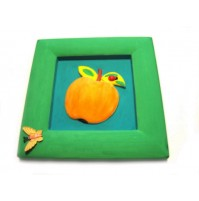 Slika z jabolko 2