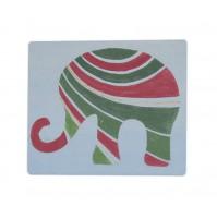 Slika z slonom 1