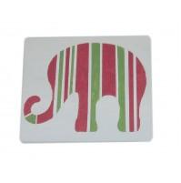 Slika z slonom 3