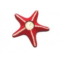 Morska zvezda 8 - svečnik