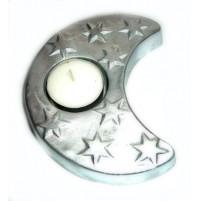 Luna - svečnik