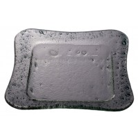 Steklene skodelice - zelene (komplet)