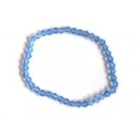 Zapestnica - modra