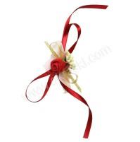 Zapestnica-bordo/vrtnica