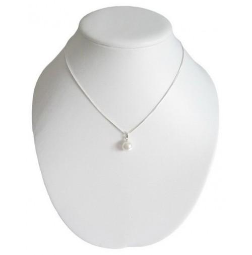 Verižica - večja perla