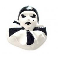 Beneška maska 5