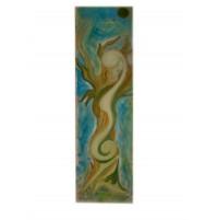 Abstrakno - drevo