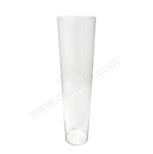 Vaza - visoka/ozka