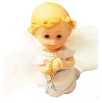 Figura za krst - fantek 1