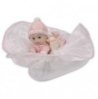 Figura za krst/punčka 1