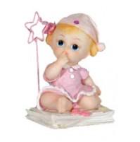 Figura za rojstvo-krst/punčka 2