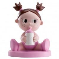 Figura za rojstvo/punčka 7