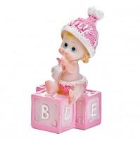 Figura za rojstvo-krst/punčka 5