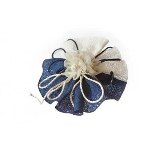 Poročni konfet - dvobarvni