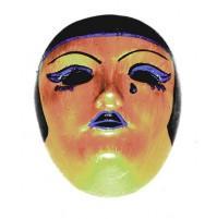 Beneška maska  - faraon