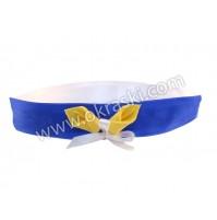 Poročna-zapestnica-kala-rumeno-modra