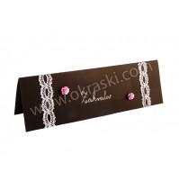 Poročna-zahvala-za-čokolado-črna-čipka