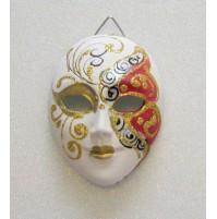 Beneška maska 3