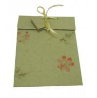 Darilna vrečka za darila 2
