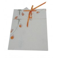 Darilna vrečka za darila 1