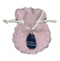 Kristalni Amulet - 2