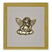 Slika angel kipec - 1