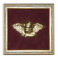 Slika angel kipec - 2