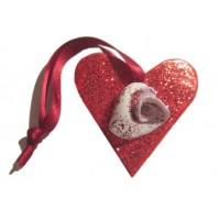 Valentinovo srce - 1