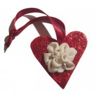 Valentinovo srce - 2