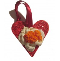 Valentinovo srce - 3