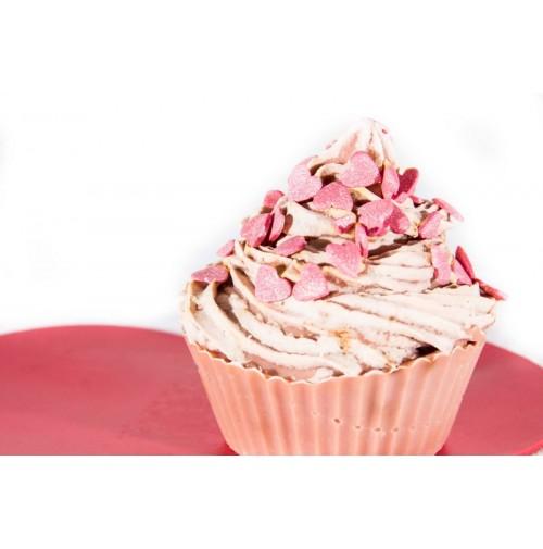 Cupcake milo - BE IN LOVE