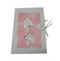Škatlica za denar-bone-nakit/roza