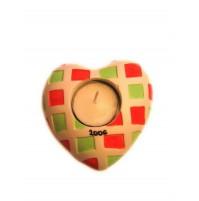 Srce - svečnik 4