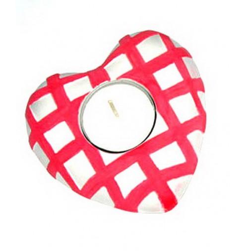 Srce - valentinovo
